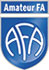 amateur_football_alliance_logo