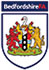 bedfordshire_football_association_logo