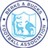 berks_bucks_football_association_logo