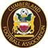 Cumberland football association
