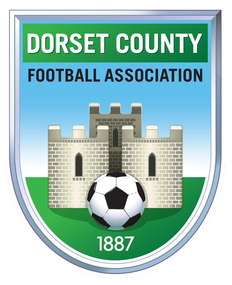 Dorset football association