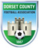 dorset_football_association_logo