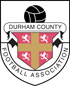 Durham County football association