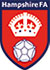 hampshire_football_association_logo
