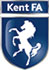 kent_football_association_logo