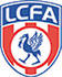 Liverpool County football association