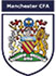 manchester_football_association_logo