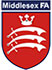 middlesex-fa-logo