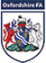Oxford football association