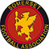 Somerset football association