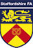 staffordshire_football_association_logo