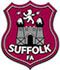 Suffolk football association
