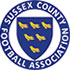 Sussex football association