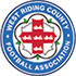 West Riding football association