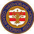 westmorland_football_association_logo
