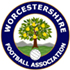 Worcestershire football association